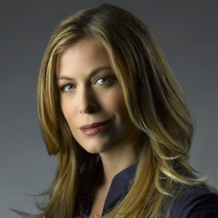 FlashForward Interview: Sonya Walger