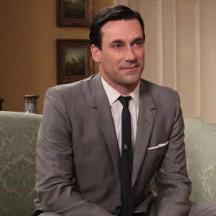 "Mad Men Recap: ""Seven Twenty Three"""