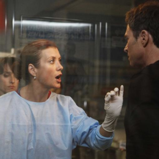 Private Practice Season Three: An In-Depth Preview