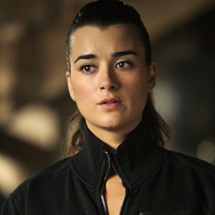 NCIS Scoop: Ziva's Past, Gibbs' Dad, Allison Hart's Return