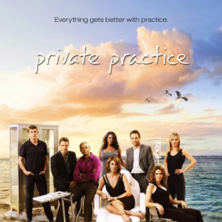 Kate Walsh Teases Ramifications of Private Practice Season Premiere Events