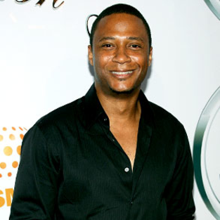 David Ramsey Dishes on Dexter Character, Season Storylines