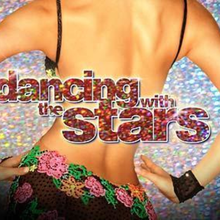 ABC Reveals Ninth Season Pairings on Dancing with the Stars