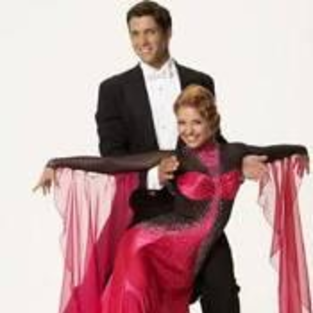 Dancing With the Stars Recap: Week Two