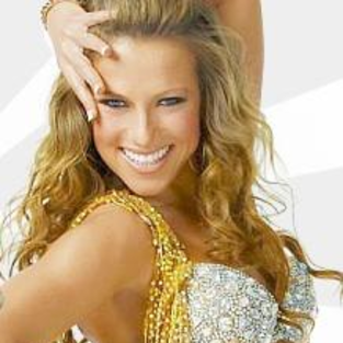 Edyta Sliwinska Speaks on Dancing with the Stars