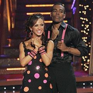 Mario is No Longer Dancing With the Stars