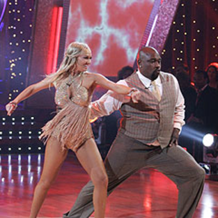 Dancing With the Stars: The First Two Nights, in Pictures!