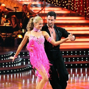 Dancing With the Stars Photos, Quotes from Season Premiere
