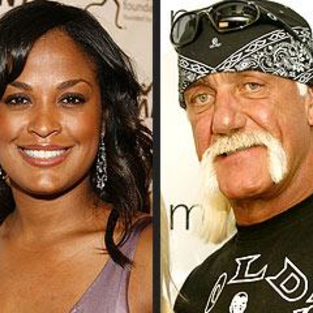 Laila Ali to Co-Host American Gladiators