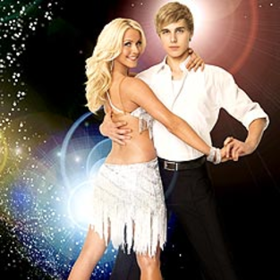 Dancing With the Stars Bids Farewell to Cody Linley