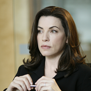 "The Good Wife Preview: ""Home"""