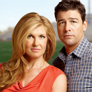 Friday Night Lights Producer Sheds Light on Season Four