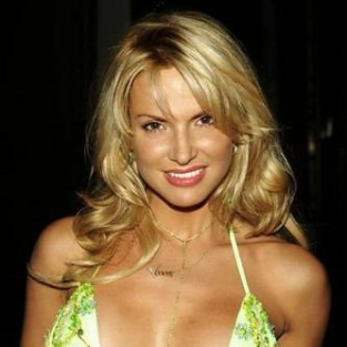 Savanna Samson to Play X-Rated Liz on 30 Rock