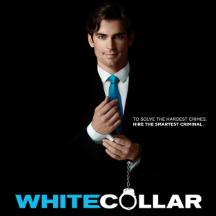 "White Collar Review: ""Pilot"""