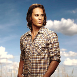 Taylor Kitsch: Questionable for Final Season of Friday Night Lights