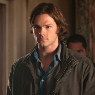 Supernatural Season 8 Scoop, Hope: More Leviathans to Come?