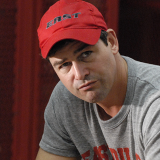 Kyle Chandler Rumored for Lead Role on Terra Nova