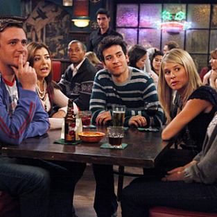 "Creator Promises ""Big Shake-Ups"" on How I Met Your Mother"