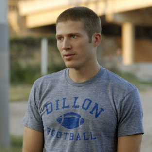 "Friday Night Lights Review: ""The Son"""