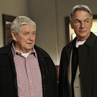 NCIS Season 8 Spoilers: Blasts From the Past