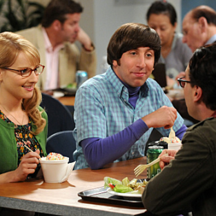 Ratings Report: CBS Sitcoms Rule