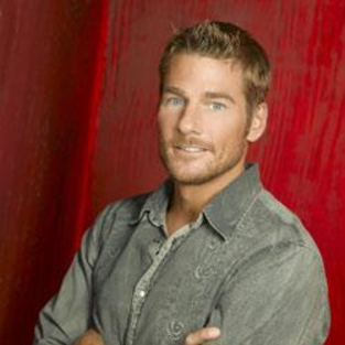 The Bachelor to Return... Eventually