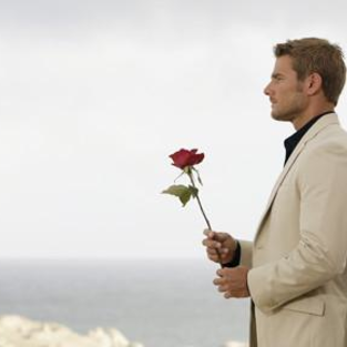 And The Next Bachelor is ... Ex-Bachelor Star Brad Womack!