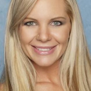 "Stacey Elza on The Bachelor, ""Panty-Gate"""
