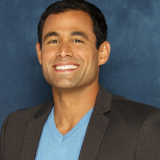 Jason Mesnick, The Bachelor Return Tonight