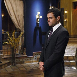 The Bachelor Recap: Season 13 Premiere