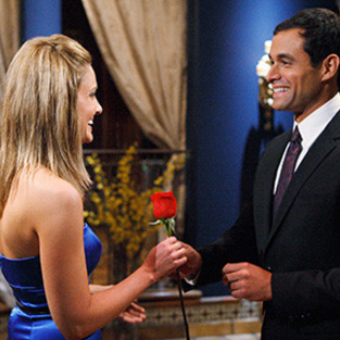 A Big-Time Bachelor Diss, A Sentimental Lost Naming: Top TV Moments of the Week