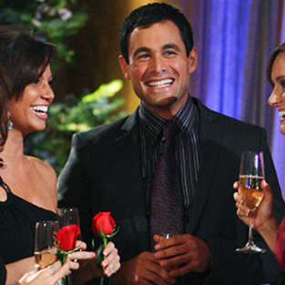 The Bachelor Spinoff in the Works at ABC