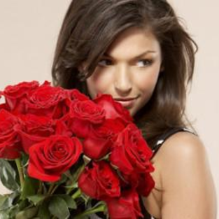 The Bachelorette Episode Guide is Live