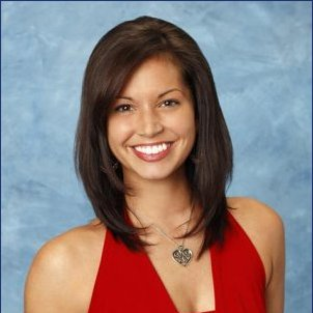 Source: Melissa Rycroft to Go Dancing with the Stars