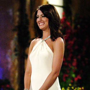 The Bachelorette Recap: Week Nine