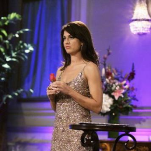 The Bachelorette Recap: Week Four