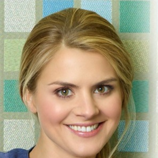 Denise Mahoney