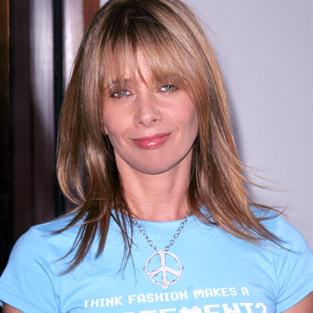 Rosanna Arquette to Guest Star on Private Practice