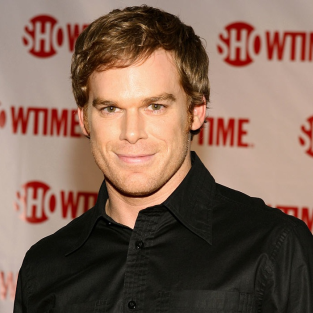 "Michael C. Hall Proud of ""Bold Step"" Taken on Dexter Finale"