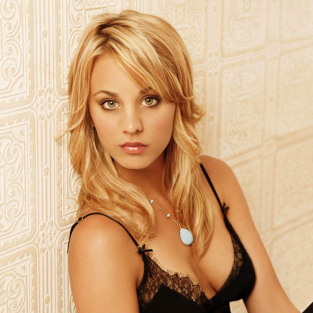 Kaley Cuoco Injured; The Big Bang Theory Star to Miss at Least One Episode