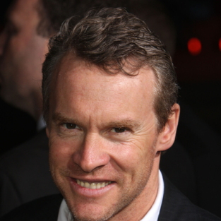 Tate Donovan to Star on 24: Live Another Day As...