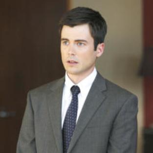 Dylan Hewitt