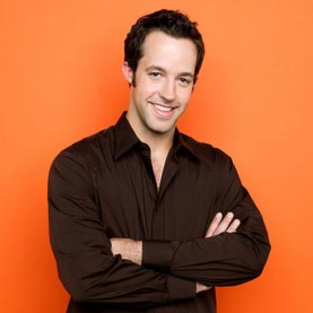 Peter Cambor on NCIS: Los Angeles Future: It's a Mystery!