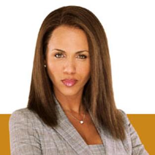 Susan Oppenheim