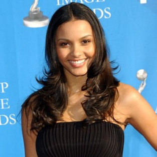 Jessica Lucas Cast as Lead of Cult