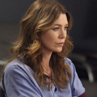 An Expert Prescribes Remedies For Grey's Characters