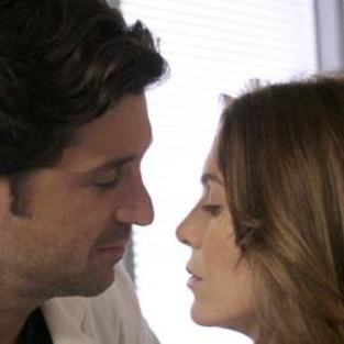 Shonda Rhimes Wants Meredith, Derek Together For Good