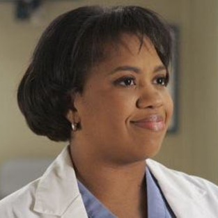 New Grey's Anatomy Episode Set For January 10