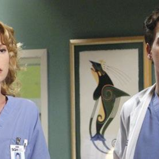 More Grey's Anatomy Spoilers and Rumors