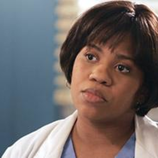 Chandra Wilson On Grey's Anatomy Finale